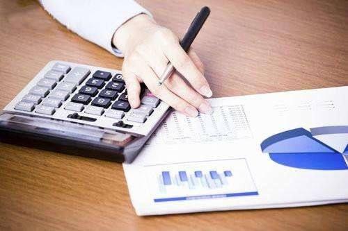 中级会计职称《财务管理》章节考点习题(2)