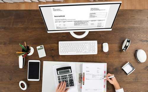2019年吉林注册会计师考试时间及安排