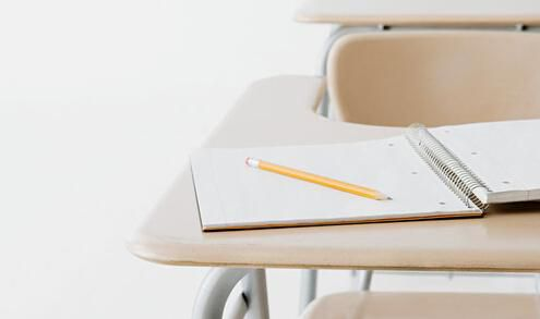 2019年黑龙江注册会计师考试时间及安排