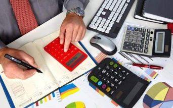 2019年宁夏注册会计师考试时间及考试安排