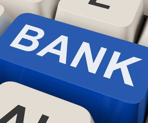 陕西2019下半年银行业资格考试报名时间已公布