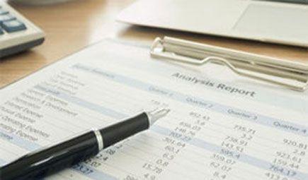 注册会计师<公司战略与风险管理>章节习题(1)