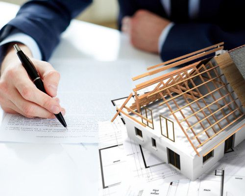 2020年二级建造师案例分析题解答技巧