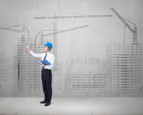 2020年二级建造师考试《施工管理》备考建议