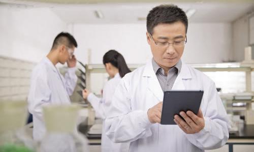2020年临床执业医师考试考生复习备考建议