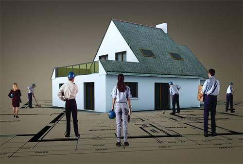 2014年二级建造师《工程法规》模拟题及答案(3)