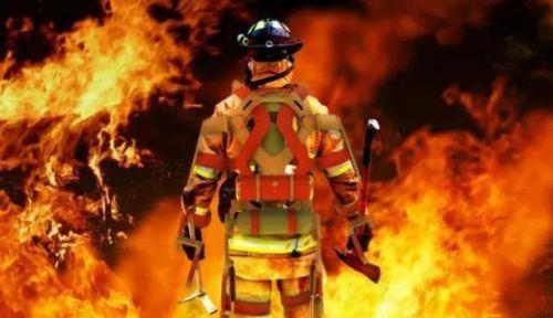 2017一级消防工程师《消防案例分析》练习题(1)