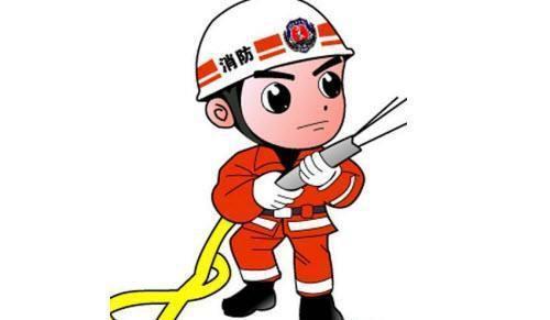 2017一级消防工程师《消防案例分析》练习题(2)