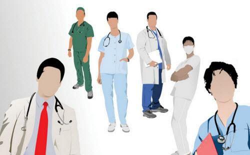 2020年执业医师考试报名时间通知