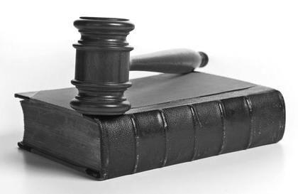 2019年期货从业资格《法律法规》备考经验分享