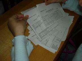 中级会计师报名时间以及考试时间