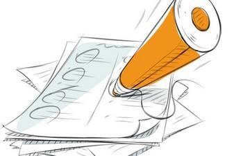中级会计师报考要求2020年有哪些规定?