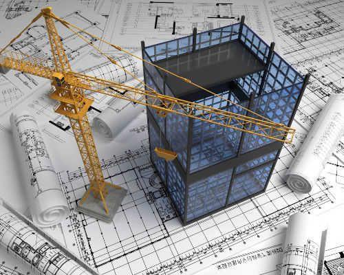 全国二级建造师报名条件是什么