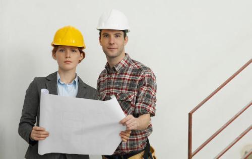 2020一级建造师报考条件是什么?