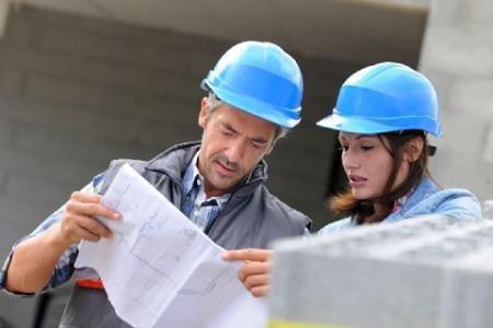 二级建造师考试备考怎样复习有效果?