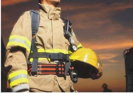 一级消防工程师考场踩点流程!