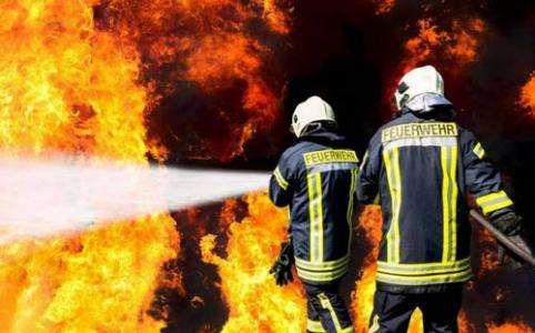2020年一级消防工程师备考初期良好习惯养成!