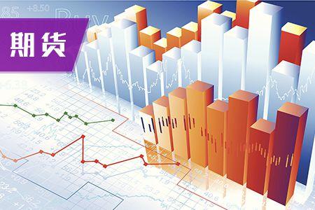 期货从业投资分析综合提升试题及答案(4)