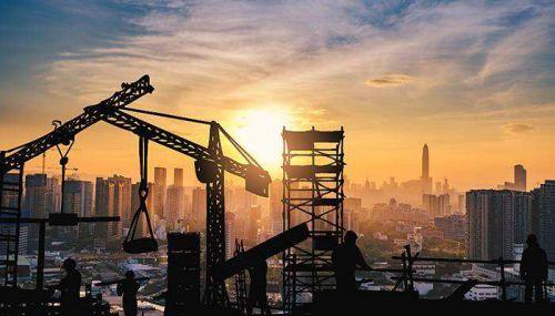 2020二级建造师考试工程法规专项练习题及答案一