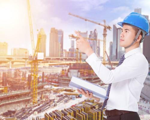 2020二级建造师考试工程法规专项练习题及答案三