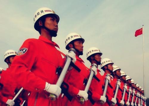 2020一级注册消防工程师《案例分析》基础习题(3)