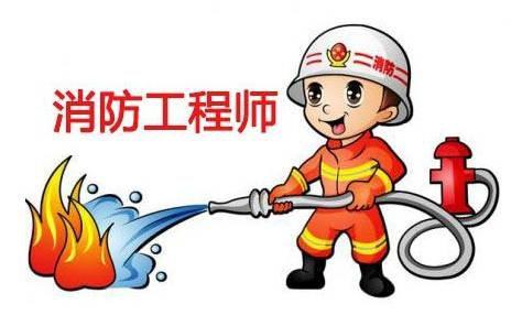2020一级注册消防工程师《案例分析》基础习题(4)