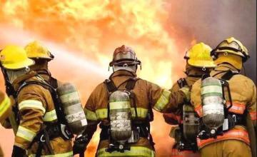 2016年一级注册消防工程师考试《案例分析》模拟题(5)