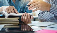 2020年下半年银行从业资格考试报名时间