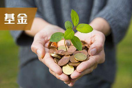 2020年基金从业资格考试成绩有效期管理规定