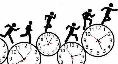 2020年贵州经济师考试报名时间预计8月份开始