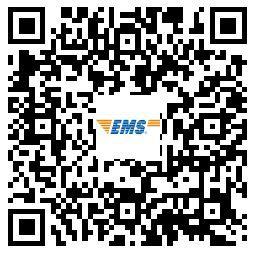 2019年辽宁丹东执业药师证书领取邮寄申请6月15日起